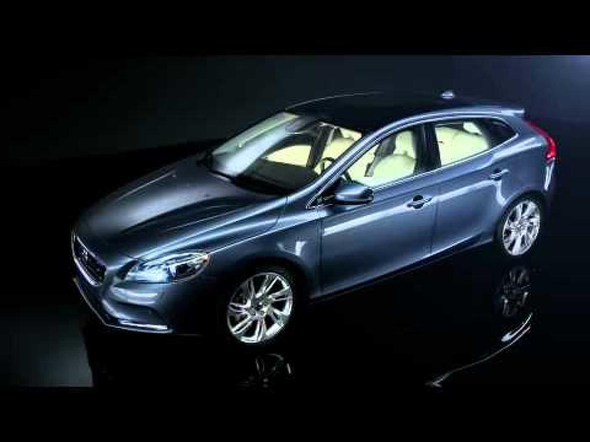 Recall: Volvo convoca modelos S60, V40 e V60 por risco de incêndio