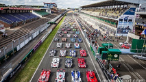 Motorsport.com to Host Exclusive Live-Streaming of Le Mans 24 Hours Entry List Announcement on Feb 5