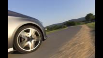 Mercedes Classe A 200 CDI Sport