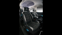 Audi A3 Eset by Vilner Studio