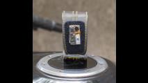 WOOLF braccialetto contro autovelox 004