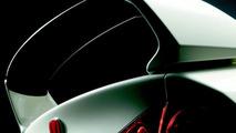 All-New Honda Civic Type R (JA)