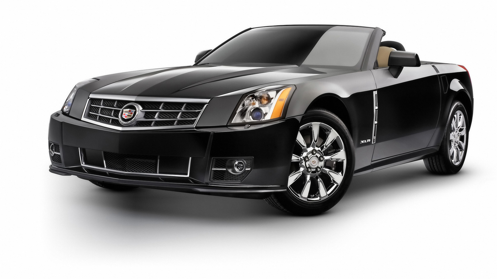 and prices specs buy cadillac xlr
