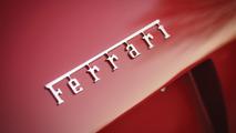 1961 Ferrari 250 GT SWB Berlinetta Açık Arttırma