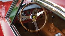 1961 - Ferrari 250 GT SWB