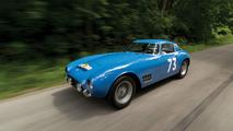 Ferrari 70th Anniversary Livery Number #15