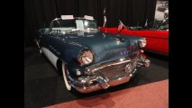 Buick Century Convertible Coupe