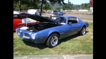 Plymouth XNR