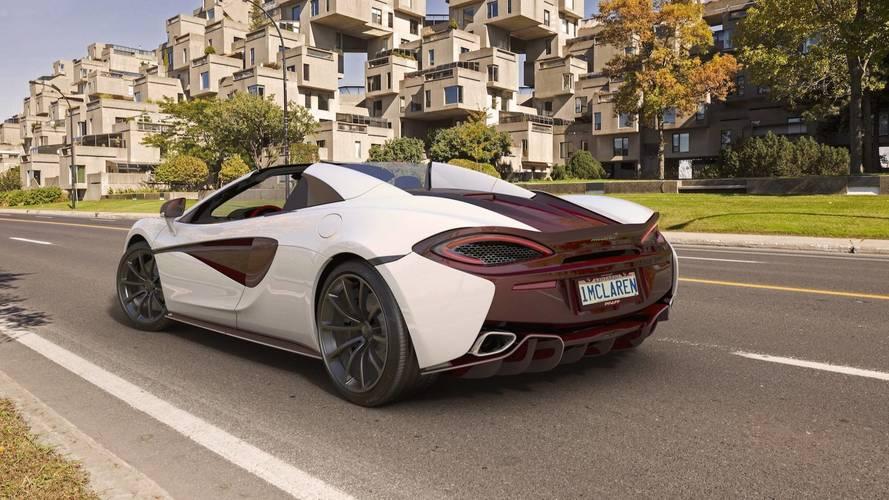 Automotive News And Analysis Motor1 Com