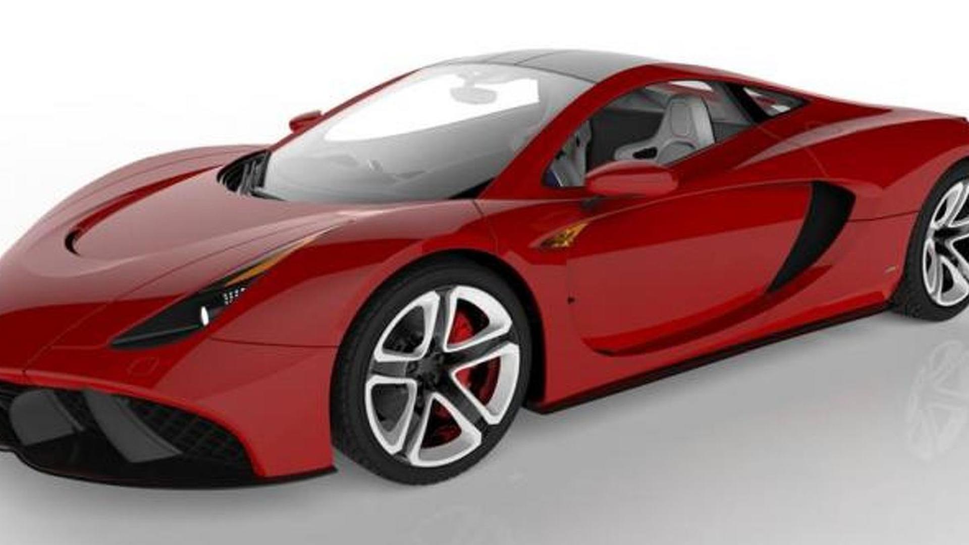 car design jurek our - photo #19