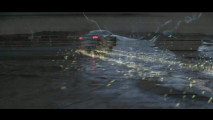 Castrol EDGE Titanium Strong Virtual Drift