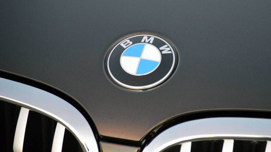 Record Year At BMW With 2.08M Deliveries In 2017