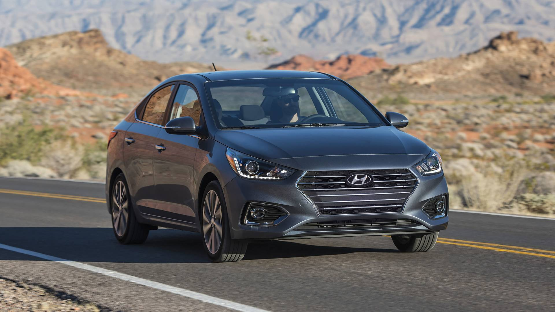 typical bigger compact further presence average nerd up img hyundai it gls doesn food the your like far than sedan look review car a sub looks t this part something chain accent with