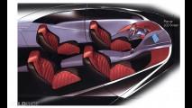 Hyundai HCD9 Talus Concept