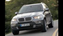 BMW bringt EM ins Auto