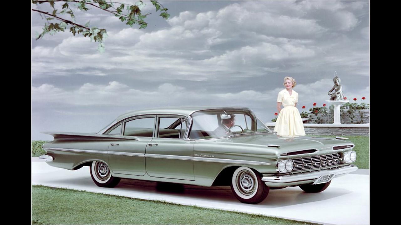Impala (1959)