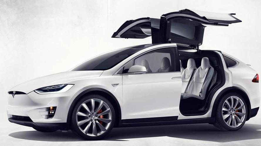 La réalité augmentée, le futur atout de Tesla ?