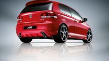 Abt Golf VI