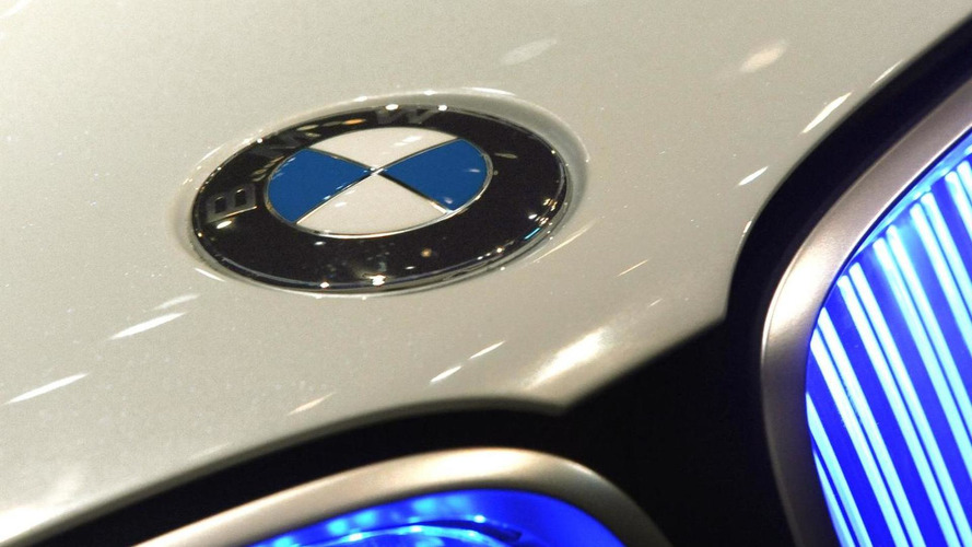 Forbes ranks BMW as the world's most powerful car brand