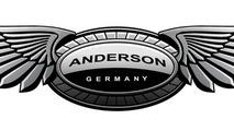 Lamborghini Gallardo LP 550-2 Balboni by Anderson Germany