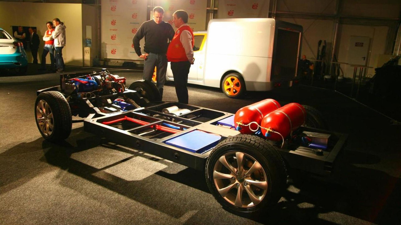 ë-Auto technical platform, 1280, 17.12.2010