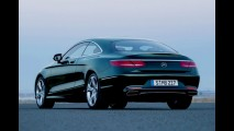 Mercedes vai reduzir número de plataformas para quatro; BMW terá apenas duas