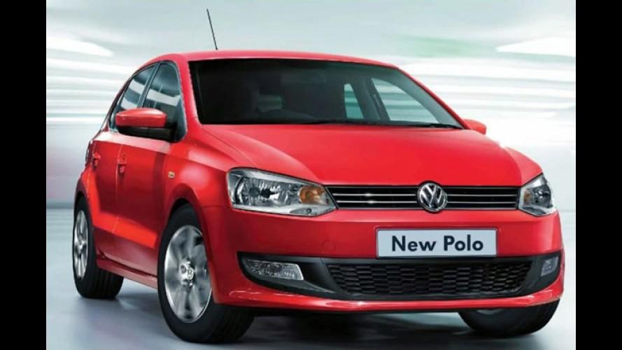 IRLANDA, novembro: Conheça as marcas e modelos mais vendidos