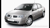 CARPLACE adverte: cuidado com os frisos do seu carro!