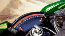 2016 Kawasaki ZX-10R review