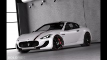 Wheelsandmore Maserati MC Stradale Demonoxious