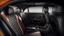 Bentley Flying Spur W12 S