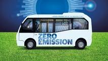 karsan-elektrikli-minibus