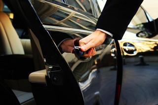 Uber is Spending Big Bucks on Autonomous Car Research