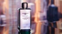 Momentum, perfume da Bentley