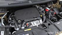 Essai Peugeot 5008 PureTech 130 2017