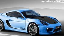 SpeedART SP81-CR 06.2.2013
