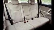 Chery promete QQ nacional em 2016 e pelo menos três SUVs até 2017