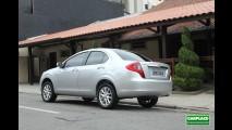 SEDÃS COMPACTOS, resultados de janeiro: Chevrolet Cobalt dispara