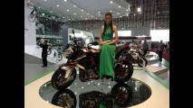 Italiana Benelli retoma vendas no Brasil com preços a partir de R$ 39 mil