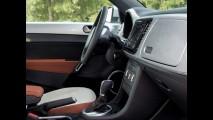 VW Fusca ganha edição limitada Classic com detalhes exclusivos nos EUA