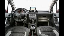 Garagem CARPLACE #5: Fit LX CVT encara Fiesta SE Powershift e C3 Tendance A/T