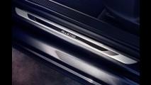 Pegando carona na Eurocopa, Volkswagen anuncia série especial Allstar
