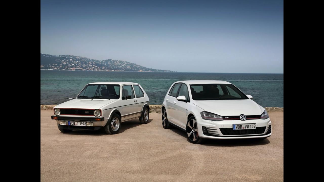 Tração dianteira não impede sucesso do BMW Série 2 na Alemanha - veja ranking