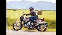 Midual Type 1: por que esta moto custa R$ 415 mil?!