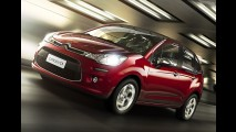 Análise CARPLACE 2013: New Fiesta lidera, 208 entra no top 5 e Agile despenca entre hatches compactos