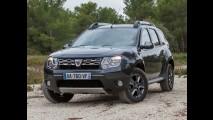 Sandero e Duster entre os mais vendidos na França em agosto - veja lista