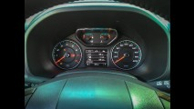 Volta Rápida: GM Trailblazer 2017 evolui para tentar virada na carreira