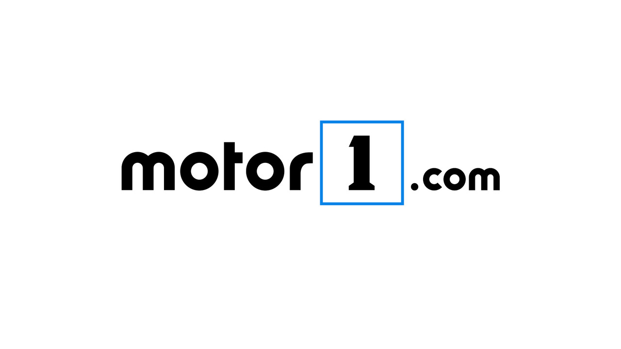 Motor1.com logosu