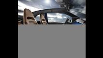 Abarth 500 Cabrio Italia