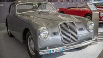 Maserati, GT modellerinin 70. yaşını kutluyor